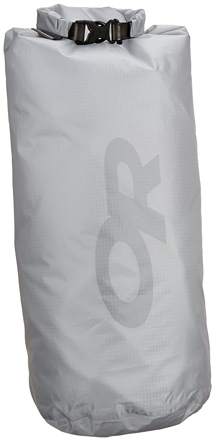 Outdoor Research Ultralight Kompression Sack