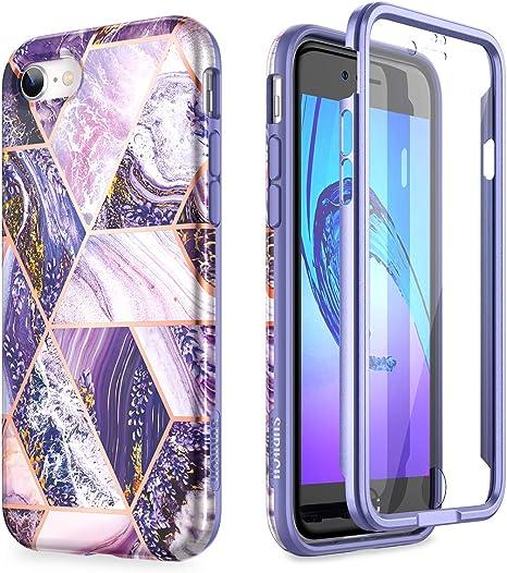 coque iphone 8 zabuza