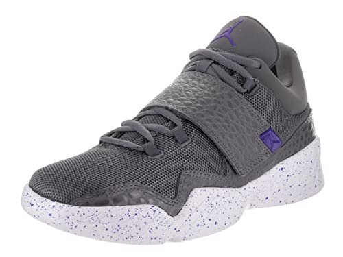fe135f7ae977 Nike Men s 854557-005 Basketball Shoes  Amazon.co.uk  Shoes   Bags