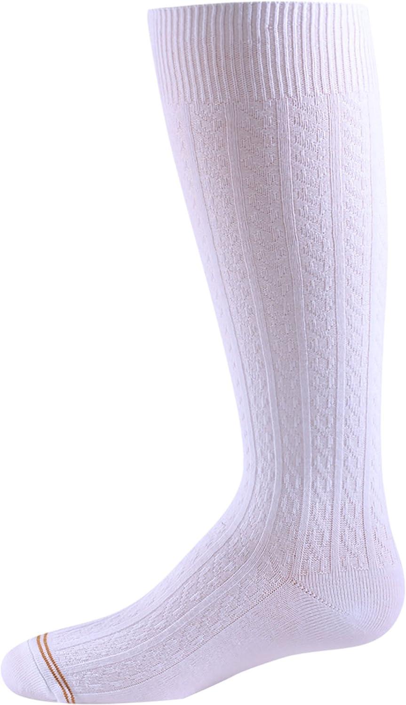 Bienzoe M/ädchen Dehnbar Hightech Langlebiges Schuluniformen Jumper Kleider