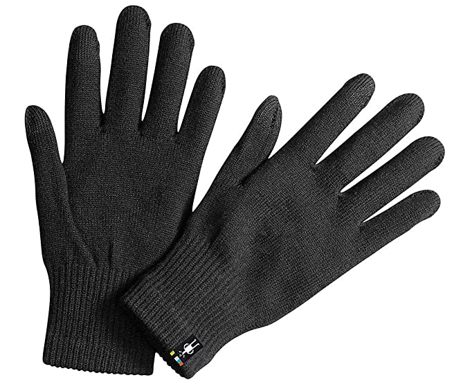Smartwool Merino Wool Liner Glove