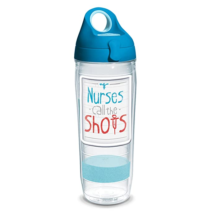The 8 best water bottle for nurses