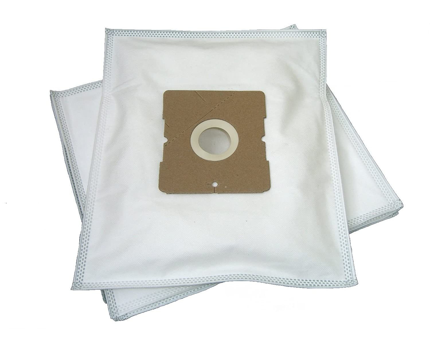 10 x Dust Bags Filtatex ( V/1MiF ) for Proline ASP28 / asp 28