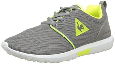a7037b86fd41 Le Coq Sportif Dynacomf, Sneakers Basses Adulte Mixte: Amazon.fr ...