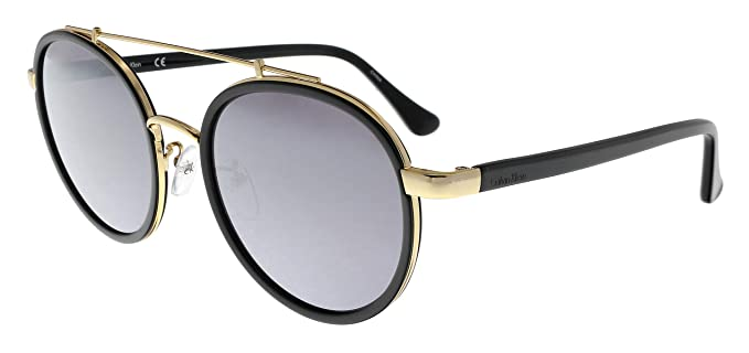 3608c4455a787 Image Unavailable. Image not available for. Color  Sunglasses CK 1225 S ...