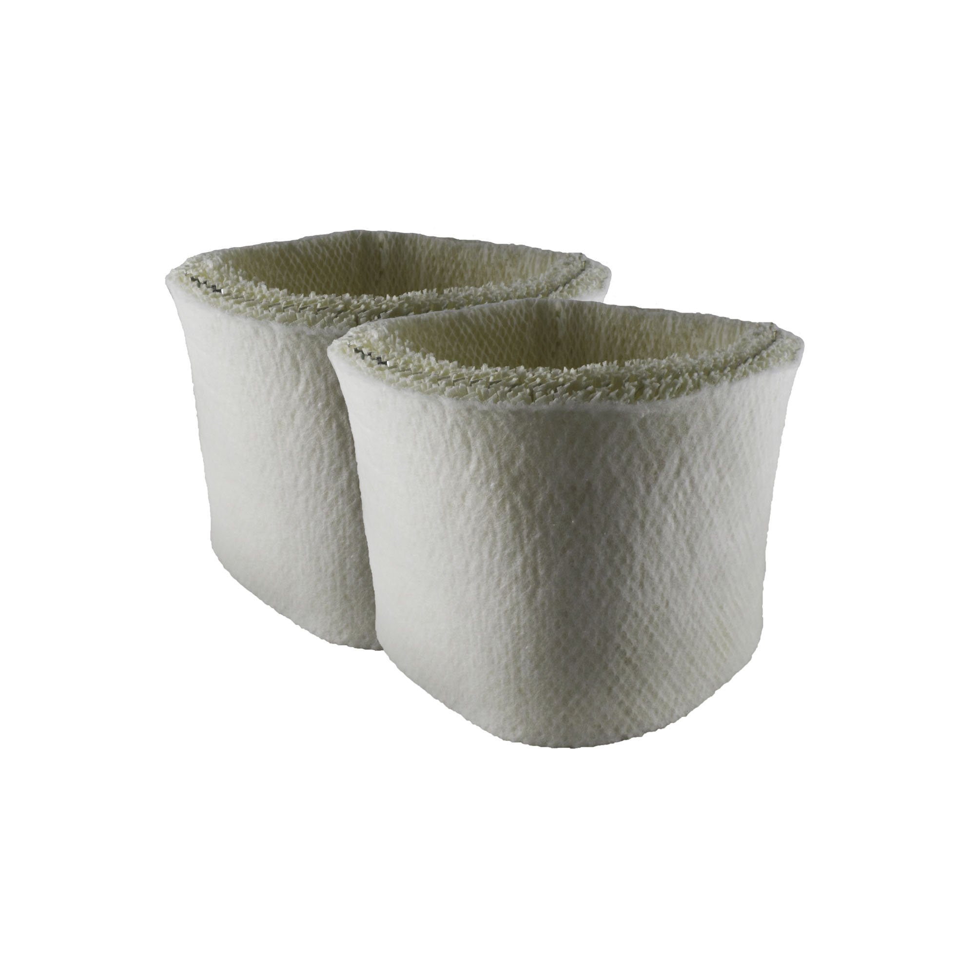 Air Filter Factory 2-PACK Compatible Replacement For Honeywell HCM6011i, HCM-6011i, HCM6011WW, HCM-6011WW Humidifier Filter