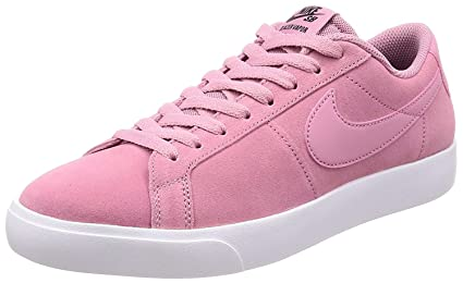 newest e470e 5dbef Image Unavailable. Image not available for. Color  NIKE Men s SB Blazer  Vapor, Elemental Pink Elemental ...