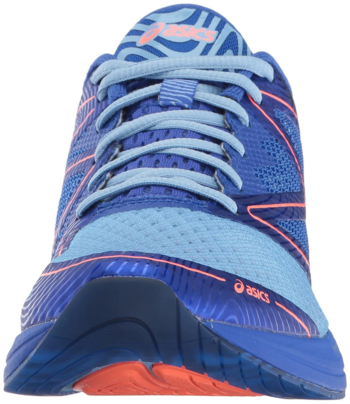 ASICS Womens Noosa FF Running Shoe