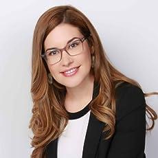 Elizabeth Dyer