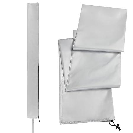 Schutzhülle für wäschespinne