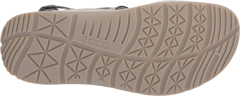 ECCO Womens X-trinsic Sport Sandals