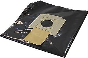 Makita P-70297 Dust Extracting Disposal Bag, 5-Pack