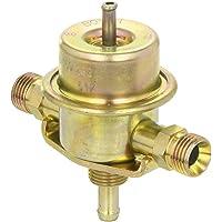 Bosch 0280160232regulador de presión de combustible