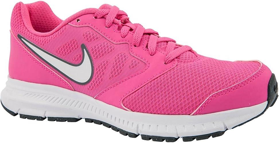Nike Ladies Downshifter 6 Pink Running