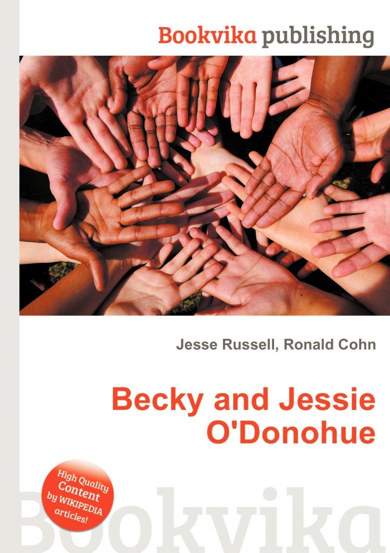 Risa Yoshiki,Rebel Penfold-Russell Erotic fotos Rosemarie Gil (b. 1942),Rob Stefaniuk