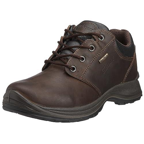 a996052488f Grisport Men s Exmoor Hiking Shoes
