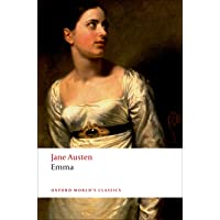 Emma (Oxford World's Classics)