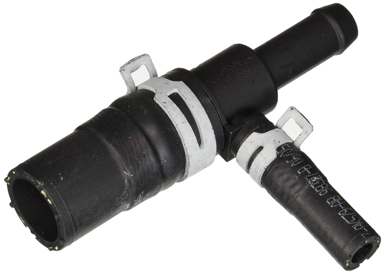 Ford DG9Z-18472-E Hose - Heater Water