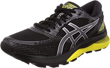 17171096af232 ASICS Men s Gel-Nimbus 21 Running Shoes
