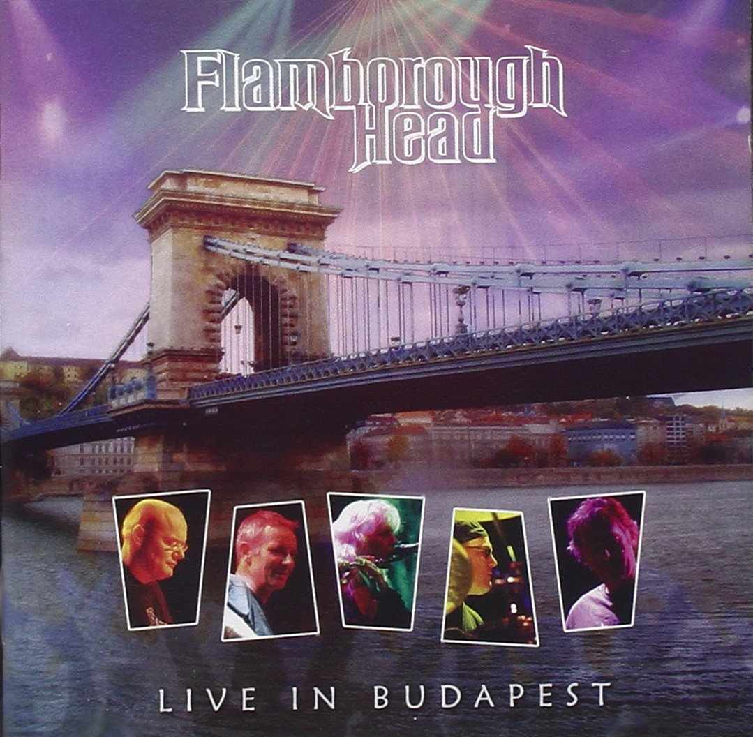 Live in Buda Pest                                                                                                                                                                                                                                                                                                                                                                                                <span class=
