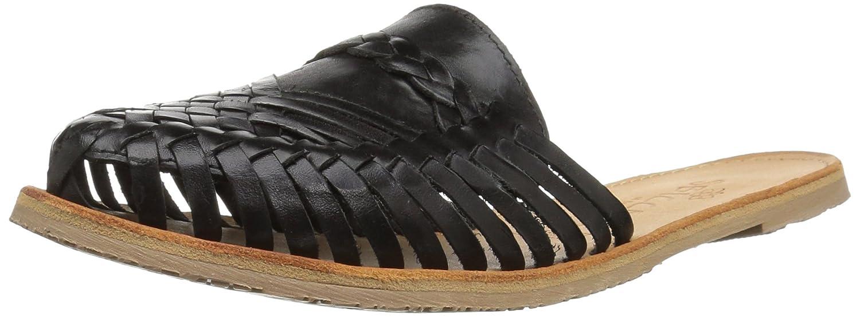 70d8a68fcce3f Sbicca Women's Baines Flat Sandal