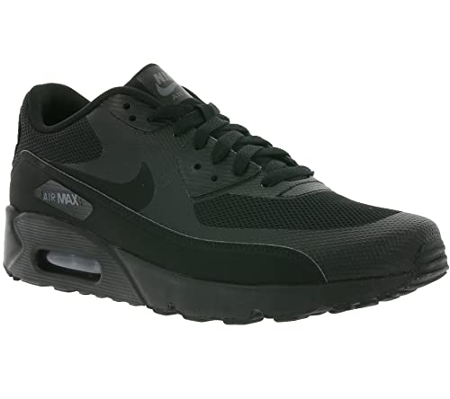 low priced 883d2 23950 Nike Air Max 90 Ultra 2.0 Essential, Scarpe Running Uomo