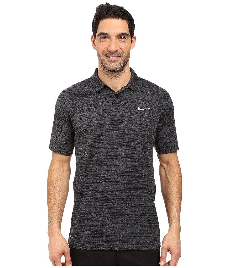 Tiger Woods Golf Shirts Amazon Bcd Tofu House