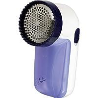 JATA QP398 - Quitapelusas (Cuchillas de acero inoxidable, accesorio para nivel de rasurado alto
