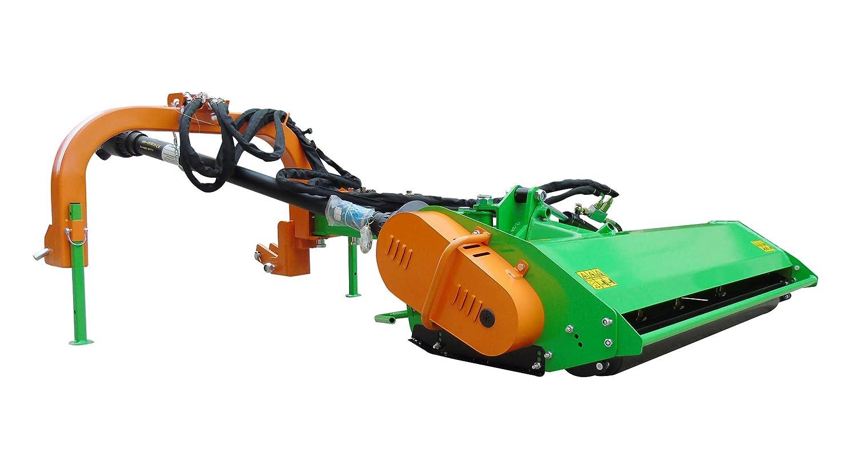 Amazon com: Nova Tractor 53