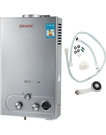 Gasdurchlauferhitzer Durchlauferhitzer Ersatzteile Baumarkt