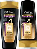 L'Oreal Total Repair Extreme Reconstructing Shampoo and Conditioner 12.6 fl oz each (Set of 2)