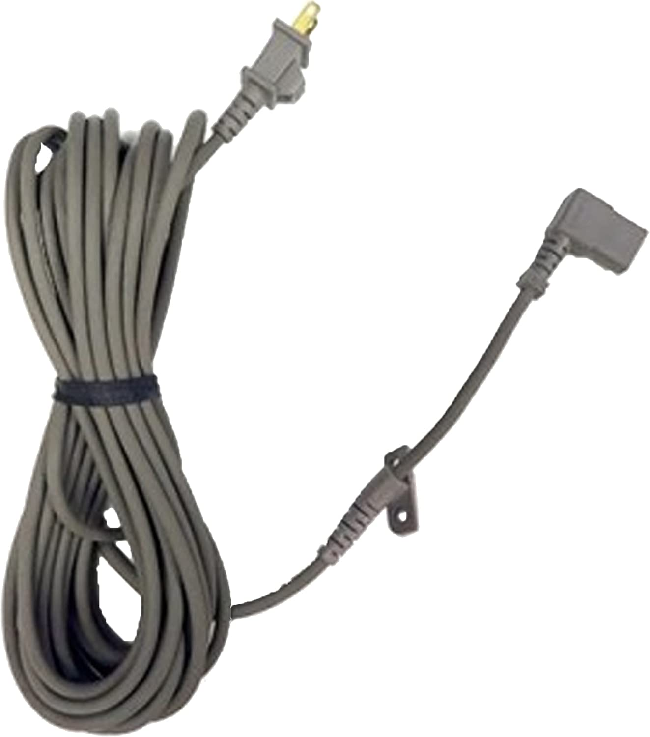 Kirby Sentria 2, SE2, G11, G11D Vacuum Cleaner 32 Foot Power Cord #192012, French Gray