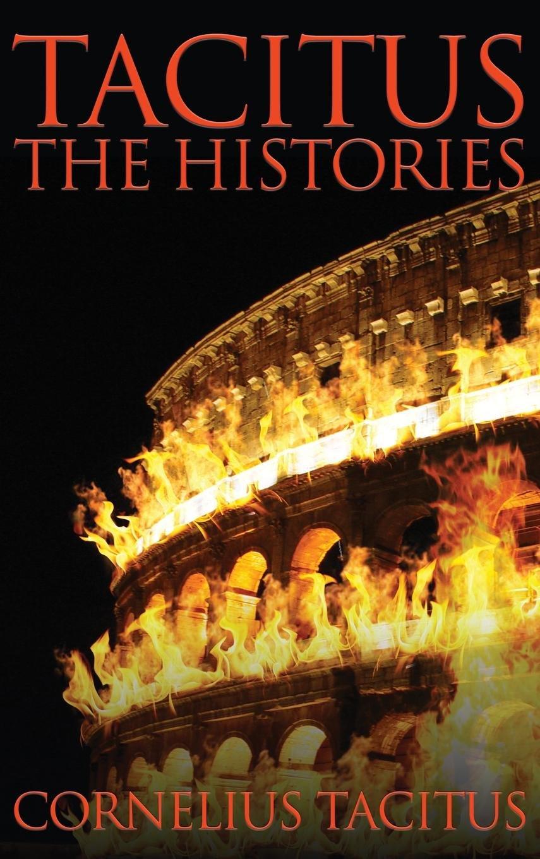 Tacitus: The Histories