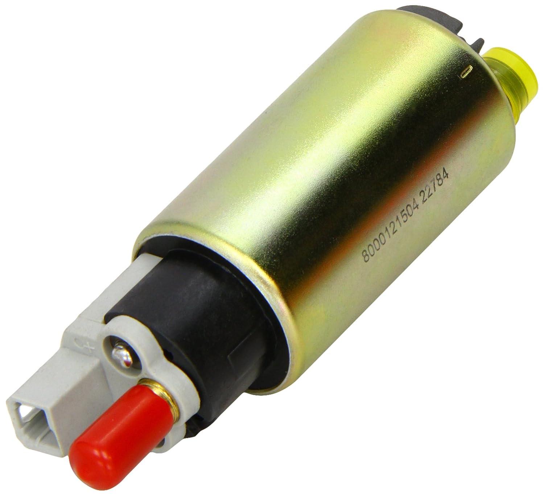 MAPCO 22784 Kraftstoffpumpe 4,0bar