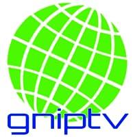 GNiPTV Player