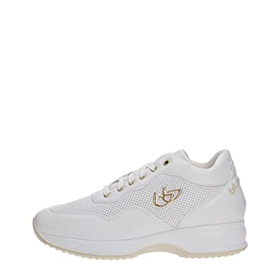672008 Donna Byblos Borse Sneakers Bianco itScarpe E 37Amazon rQBdoWECxe
