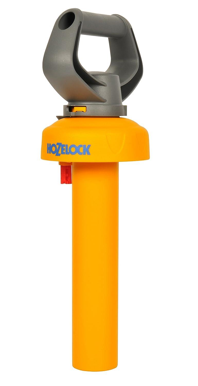 Hozelock 4128 0000 Standard and Plus Sprayers Pump Barrel