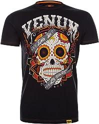 Venum Santa Muerte T-shirt