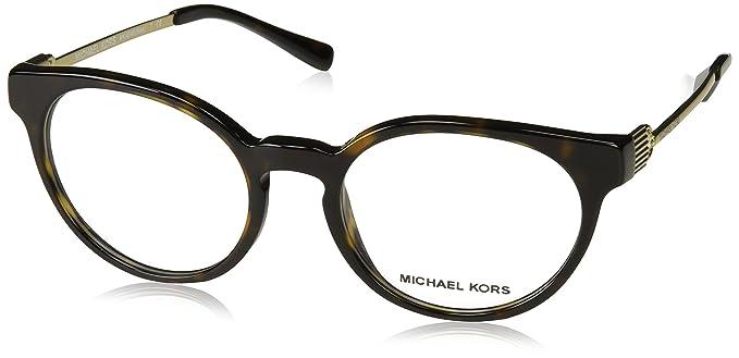 f6ecbac1624 Michael Kors - KEA MK 4048