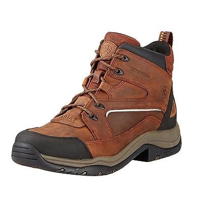 Ariat Women's Telluride II H20 Short Riding Boots geuJEK4RsM