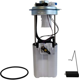 Amazon com: Delphi FG0392 Fuel Pump Module: Automotive