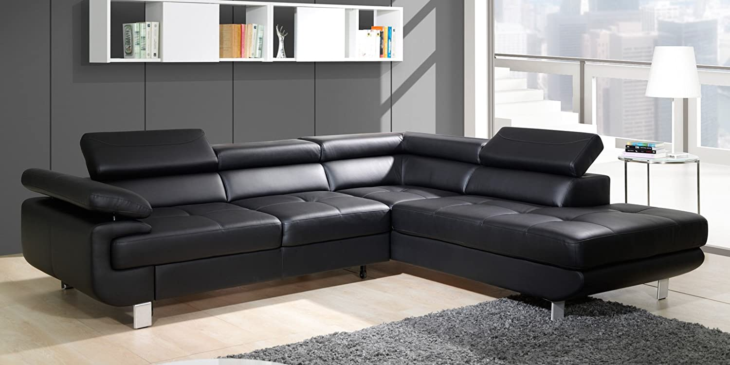 polsterecke sofa lotos mit schlaffunktion bettkasten. Black Bedroom Furniture Sets. Home Design Ideas