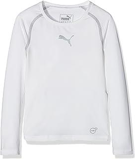 adidas langarm shirt kinder