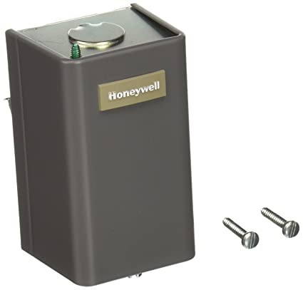 Honeywell s688a1007 sail switch replacement furnace filters.