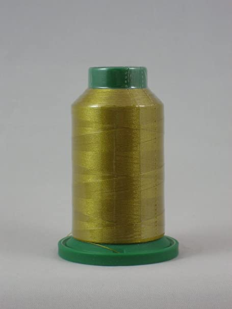 0501-0674 Isacord Embroidery Thread 1000m 0674