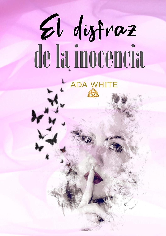 El disfraz de la inocencia eBook: WHITE, ADA: Amazon.es: Tienda Kindle