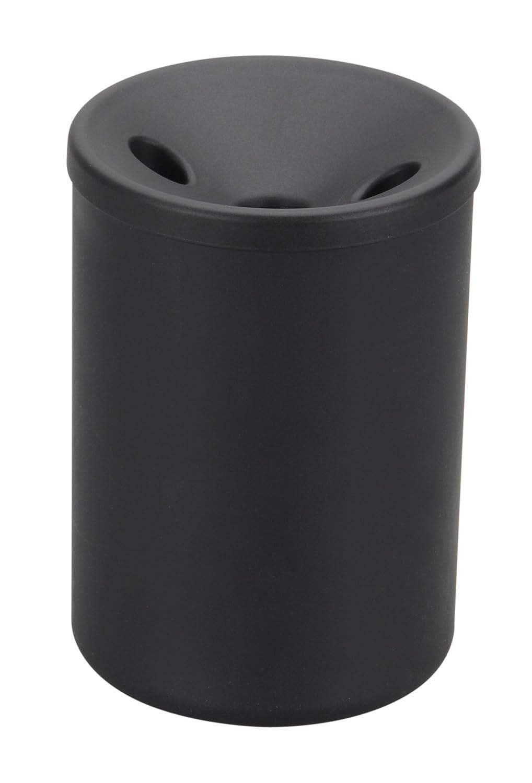 HR-imotion Cendrier anti-fumé e Herbert Richter 10511601