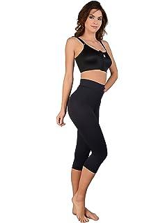 9efe2af250254 macom CRYSTALSMOOTH Classic Anti Cellulite Leggings