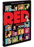 The Red Skelton Hour In Color: The Unreleased Seasons (3DVD)