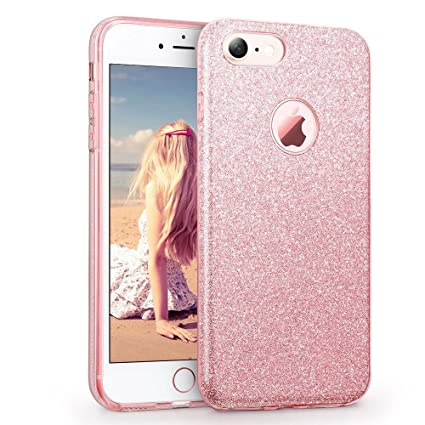 sparkly phone case iphone 8